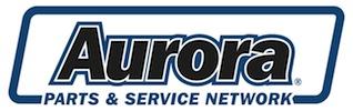 Aurora logo RGB-2