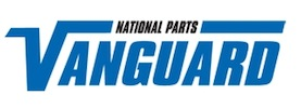 Vanguard+National+Parts+Logo-2