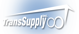 Trans-Supply Inc. Replacement Truck Trailer Parts