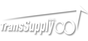 transsupply_logo_plain_white